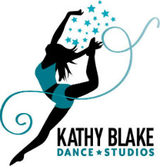 Studio Open House @ Kathy Blake Dance Studios | Amherst | New Hampshire | United States