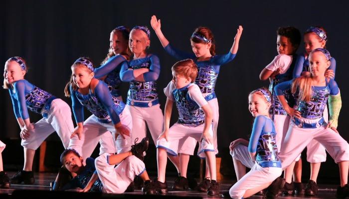 Classes | Kathy Blake Dance Studios